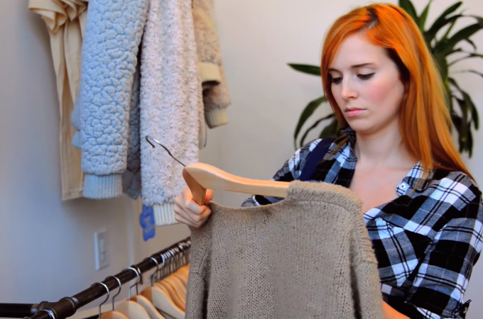 「ウール製品を買わないで!」動物愛護団体が公開した動画に映された、ウール生産現場の酷すぎる映像。