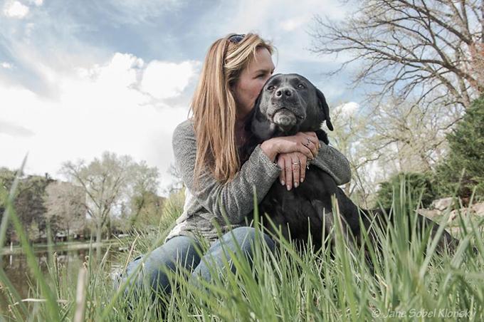 「犬と人」の画像検索結果